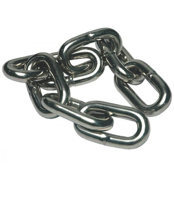 GR 30 Long Link Chain